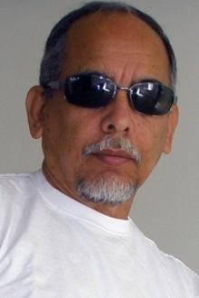 Hector Hialeah