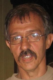Hendrik Invercargill