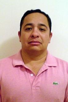 Hugo San Dimas