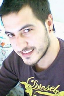 Ibrahim İstanbul