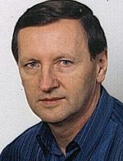 Ivan, Banská Bystrica