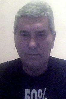 Ivan El Calafate