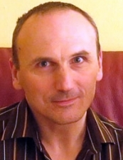 Ivan, Stropkov