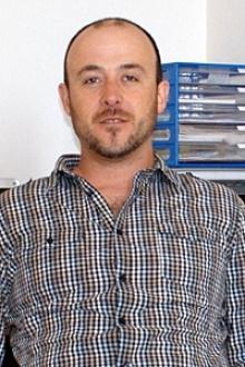James Alhambra