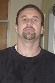 Jason Rotorua