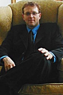 Jason Uniontown
