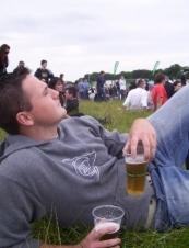 Jay from Ireland 31 y.o.