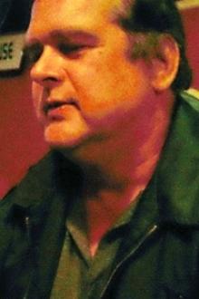 Jeffrey Clarksville