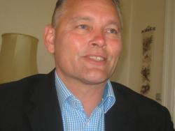 Jeppe Nyborg