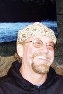 Jerry Smyrna