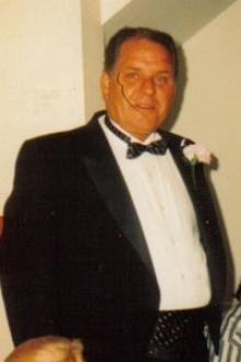 Jim Airdrie
