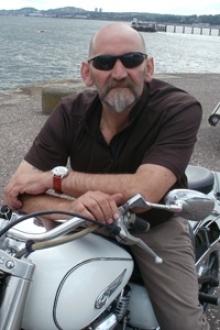 Jim Dundee