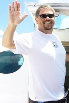 Jim Fort Lauderdale