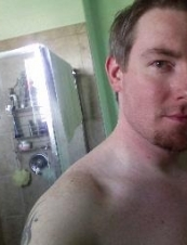 Joe from USA 48 y.o.