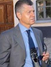 John L. from USA 55 y.o.
