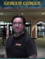 john from USA 47 y.o.