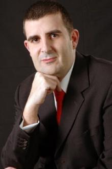 Jorge Barcelona