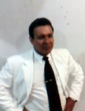 José, Taboão da Serra