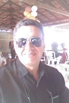 José Taboão da Serra