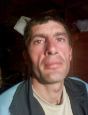 jozsef from Hungary 46 y.o.