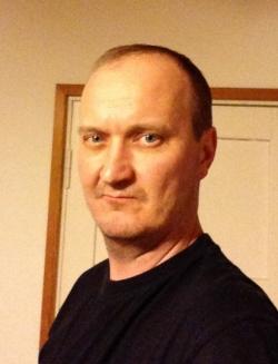 Jukka Loimaa