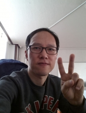 Jungwoo from Finland 51 y.o.
