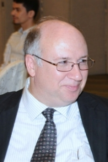 Kevin Šarūrah
