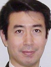 Kozo, Tachikawa