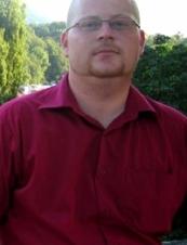 Ladislav from Slovakia 39 y.o.