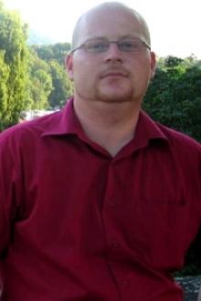 Ladislav Trnava