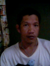 larie, Trece Martires City