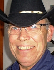 Leif arne from Norway 70 y.o.