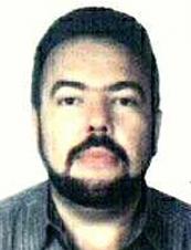 Luis Antonio from USA 59 y.o.