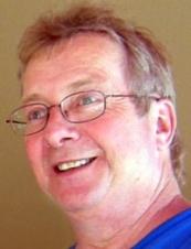 Marc from Canada 69 y.o.
