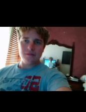 Matt from Australia 38 y.o.