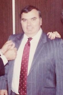 Michael Aurora