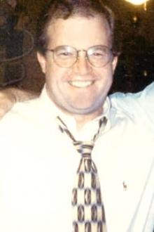 Michael San Rafael