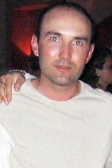 Miguel Nivelles