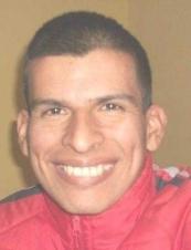 Miguel from Peru 42 y.o.
