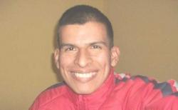 Miguel Yanacancha
