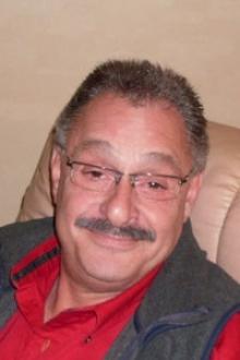 Mohamed ad-Dāmūr