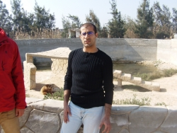 Nader Cairo