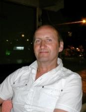 nigel from UK 55 y.o.