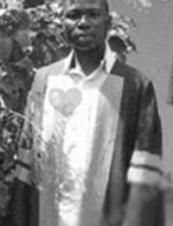 olmilekan from USA 29 y.o.
