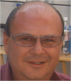 Oskar j. Puebla
