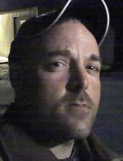 Patrick from USA 42 y.o.