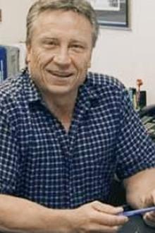 Randy Wetaskiwin