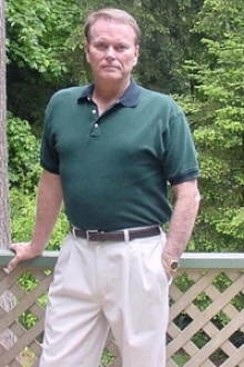 Robert Columbia