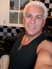 rocco a from USA 67 y.o.