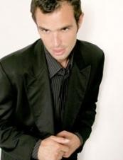 rodrigo from Spain 44 y.o.